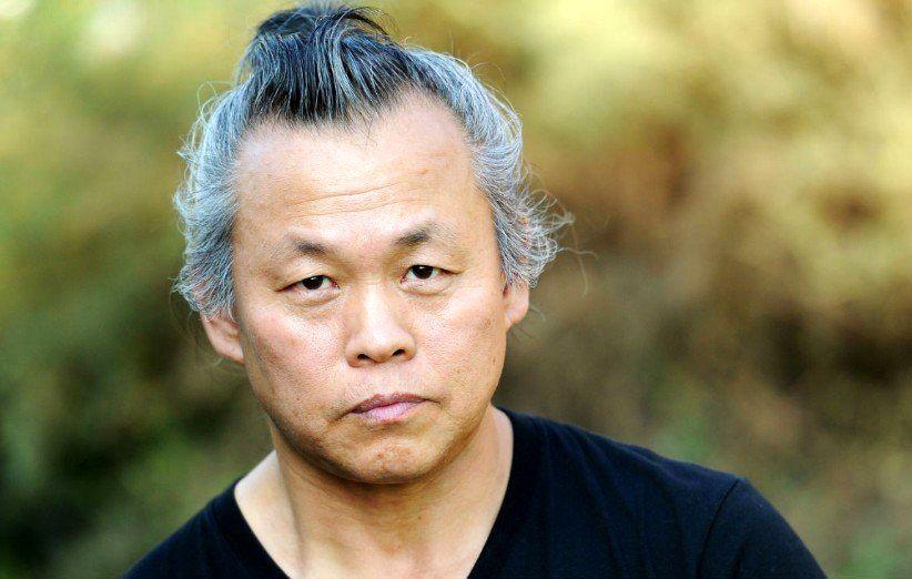 کیم کی-دوک فیلمساز مشهور کرهای بر اثر کرونا درگذشت | دیجیکالا مگ