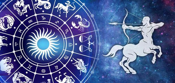 مردان متولد آذر ماه چه ویژگی و خصوصیاتی دارند؟