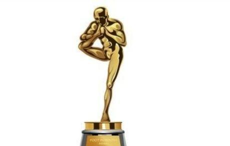 عجیبترین جوایز جهان