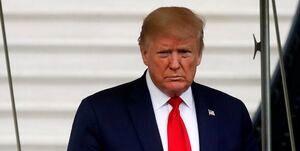 آیا ترامپ در انتخابات ریاست جمهوری ۲۰۲۰ بازنده خواهد بود؟