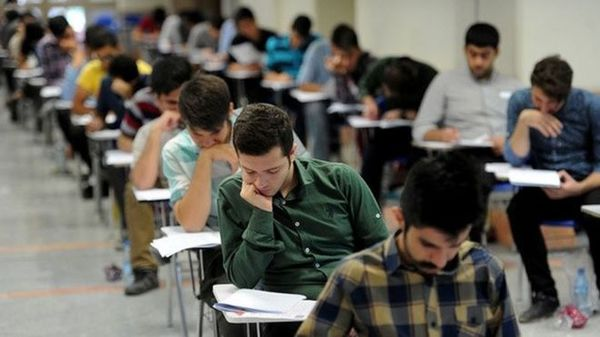 کلاسهای دانشگاهها حضوری میشوند؟ + جزئیات