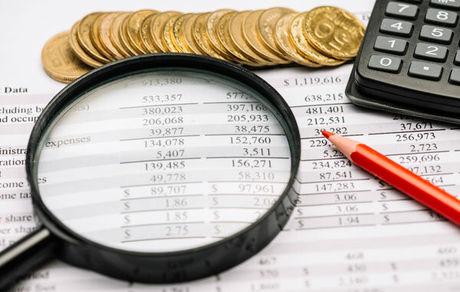 امروز، آخرین مهلت تسلیم اظهارنامه مالیاتی مشاغل