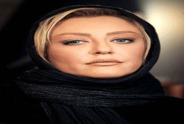 حمله تند شقایق فراهانی به بهاره رهنما + فیلم و عکس