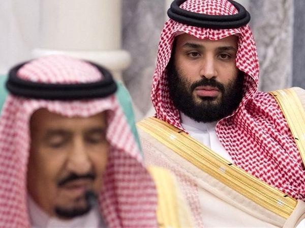 میانجیگری نخستوزیر عراق بین ایران و عربستان