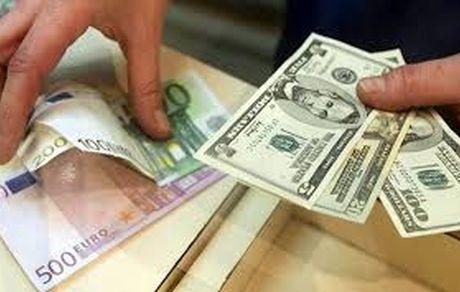 قیمت دلارو ارز جمعه ۱۷ مرداد