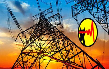 برق مجانی به چه کسانی می رسد