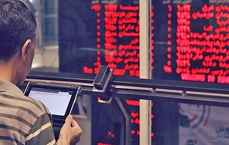 عامل اصلی افزایش قیمت ها و تضعیف پول ملی