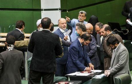 رانت میلیاردی برای اپلیکیشنهای ایرانی با طرح صیانت!