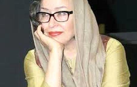آزیتا حاجیان از همسر دومش رونمایی کرد + بیوگرافی و تصاویر