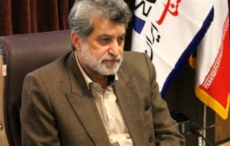 بازگشایی صنوف کمریسک از ۳۰ فروردین در تهران