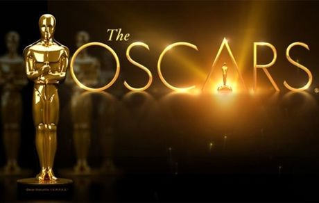 بیشترین رکورد جایزه اسکار متعلق به کیست؟