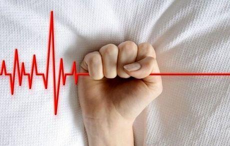 انتقال «خودکشی» از غرب کشور به سمت استانهای مرکزی