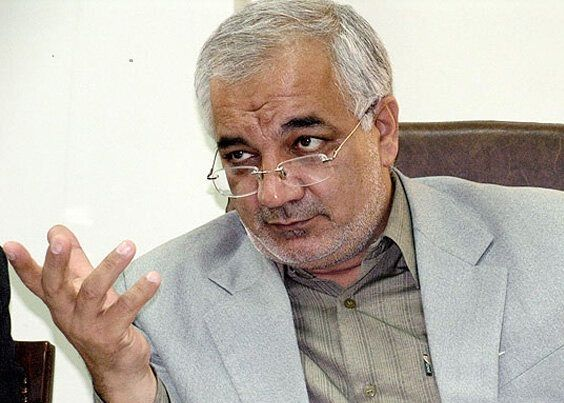 عضو شورای شهر مشهد: مخالف حضور زنان هستم