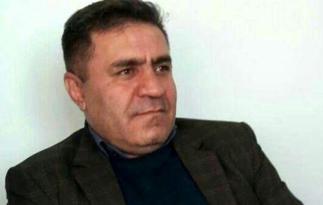 استعفای موسوی لاری؛ آغاز یک پایان!
