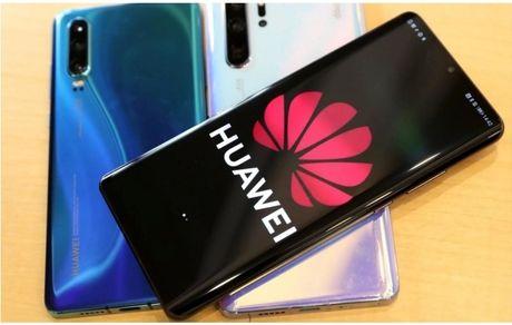 قیمت گوشی های هوآوی در بازار 24 اردیبهشت + جدول