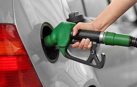 آیاحذف بنزین سه هزار تومانی به سود اقتصاد ایران است؟