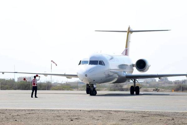 کشف ۴۶ میلیارد ارز قاچاق در فرودگاه امام/ کشف ۱۳۰ هزار لیر ترکیه از مسافری با گذرنامه جعلی