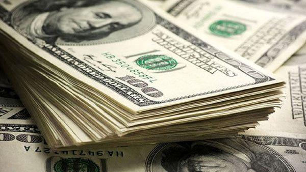 آخرین قیمت دلار و ارز سه شنبه 17تیر