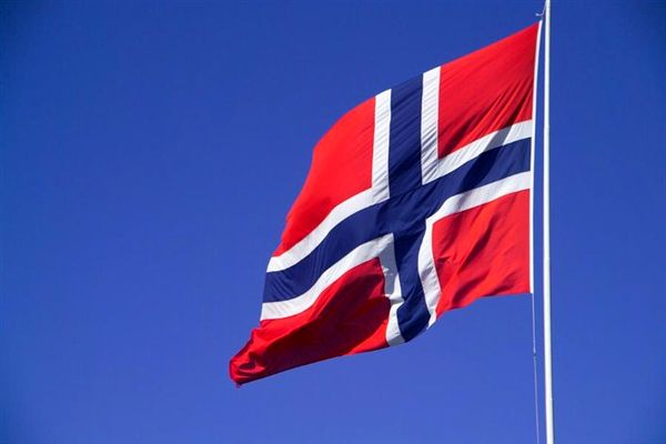نگرش عجیب و غریب مردمان نروژ !