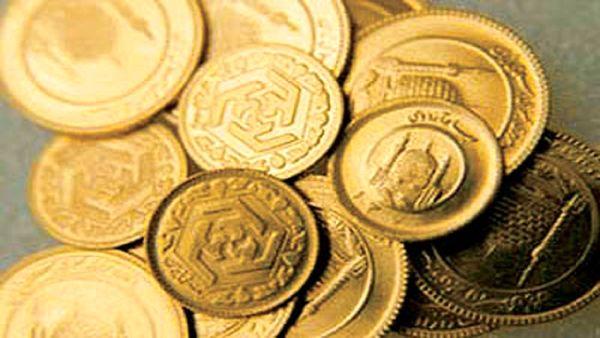 قیمت سکه و طلا یکشنبه ۱۲ مرداد