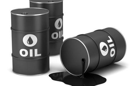 قیمت نفت سقوط کرد!