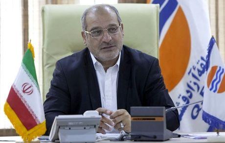 پیام مدیرعامل سازمان منطقه آزاد قشم به مناسبت روز جهانی ارتباطات و روابط عمومی