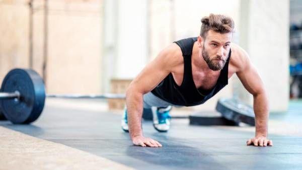10 راه ساده برای لاغر شدن   برنامه لاغری در یک هفته