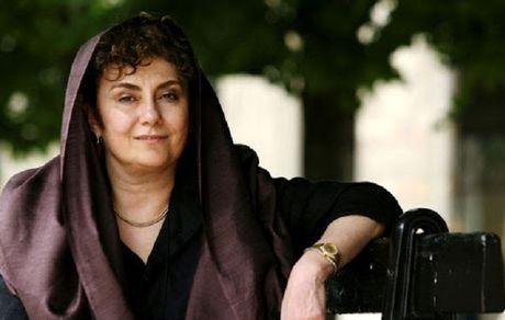 نگاهی به زندگی و آثار زویا پیرزاد نویسنده روایتهای زنانه
