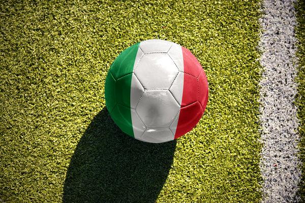 نامه پزشکان ایتالیایی به مسئولان مسابقات لیگ حرفهای این کشور