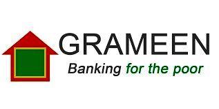 بانک فقیران بنگلادش هم از بانکهای ما کارآمدترند!