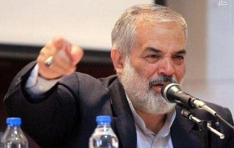 چه کسانی به احمدینژاد رای میدهند؟