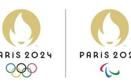شهرهای میزبان مسابقات فوتبال المپیک 2024 مشخص شدند
