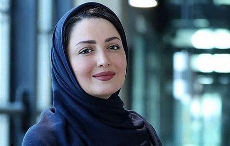 شیلا خداداد | جنجال پست اشتباهی در اینستاگرام + سند