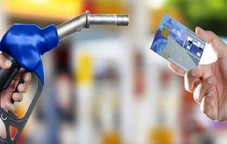 جزئیات سهمیه بندی بنزین ویژه نوروز و ارتباط با انتخابات
