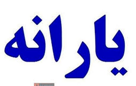 خبر خوش | این 3 یارانه در بهمن ماه واریز می شود + مبالغ