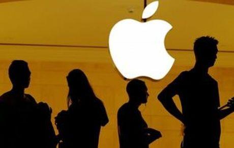 اپل باز هم ارزشمندترین برند دنیا شد