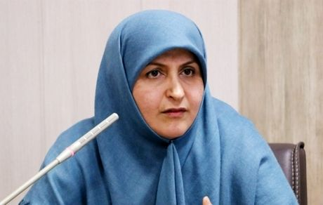 واکنش طیبه سیاوشی به توصیف نماینده تهران از طالبان