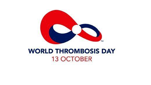 بیماری ساده اما مرگبار؛ ترومبوز چیست؟