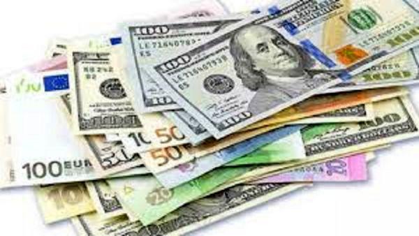 قیمت دلار و ارز آزاد جمعه ۳ مرداد