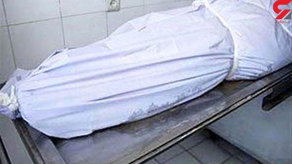 مرگ دلخراش 28 تهرانی در تاسیسات آبی / در 7 روز رخ داد