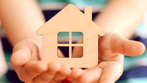 صاحبان خانه های خالی چقدر باید مالیات بدهند؟ + جزئیات