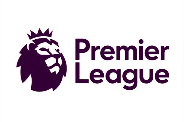 زمان شروع رقابت های لیگ برتر مشخص شد