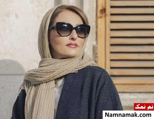 کتایون خوانساری - Katayoun Khansari