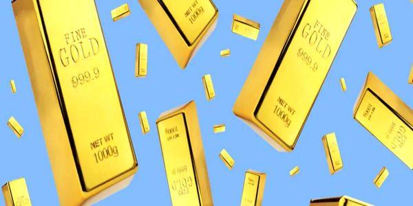 قیمت امروز طلا در سه شنبه افزایش یافت