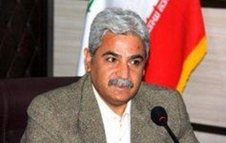 دور برگشت بازی رقابت ایران و آمریکا در عراق