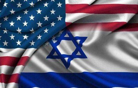 ملاقات پمپئو و نتانیاهو در اسرائیل با محوریت ایران