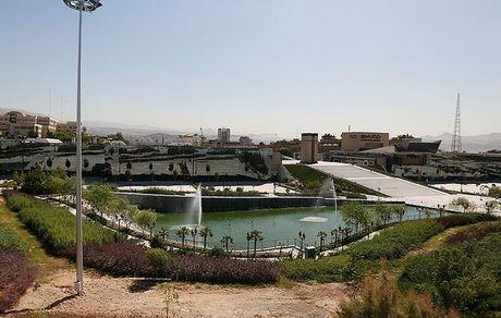 دو پاتوق هنری و تفریحی جدید در تهران افتتاح میشود /  «باغ هنر» و «دریاچه هنر» جایی برای عرضه آثار هنرمندان گمنام