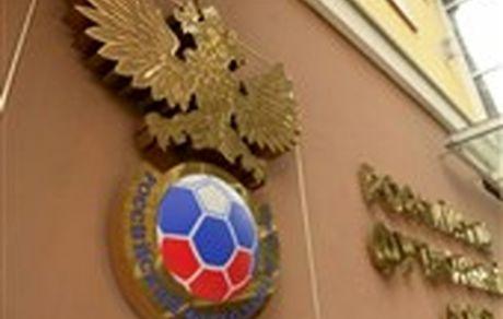 فدراسیون فوتبال روسیه: فیفا هنوز واکنشی در مورد رأی وادا نداشته است