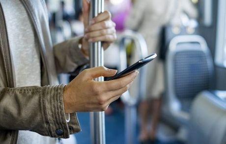 کرونا صادرات تلفن همراه از چین به روسیه را هم متوقف کرد