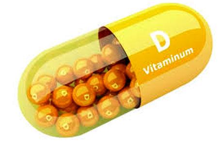 روش های دریافت ویتامین D در روزهای بدون خورشید